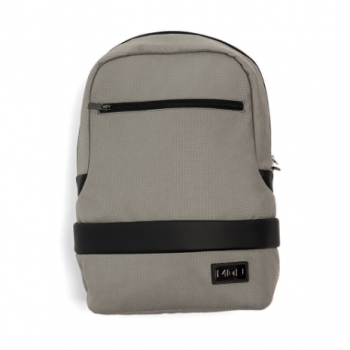 Рюкзак Backpack для коляски Moon, Taupe (205)