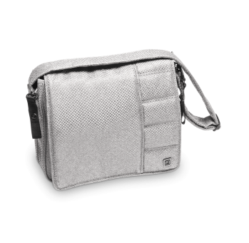 Сумка для коляски Messenger Bag Stone Panama (801) 2019
