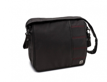 Сумка для коляски Messenger Bag Sport (892) 2018