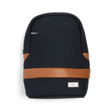 Рюкзак Backpack для коляски Moon, Navy (204)
