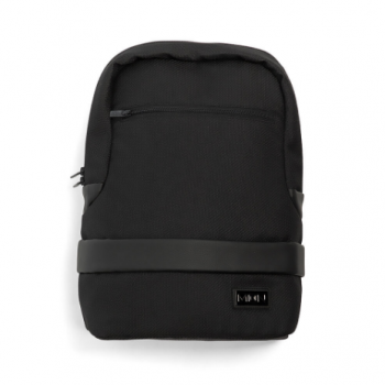 Рюкзак Backpack для коляски Moon, Black (201)