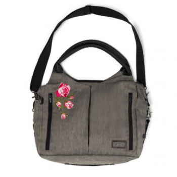 Сумка для коляски Messenger Bag Florence (902) 2020